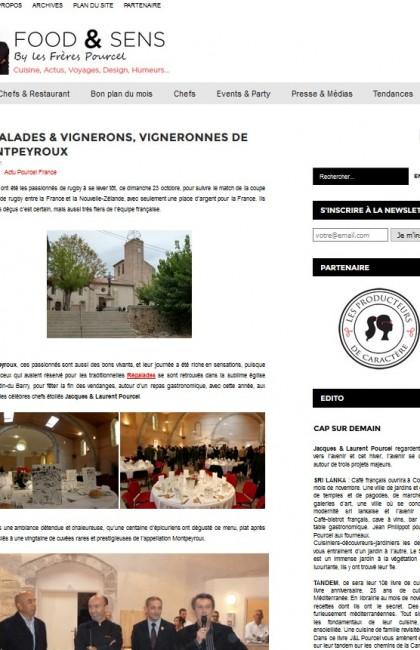 blog_pourcel