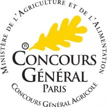 concours-general-2011