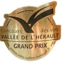 vallee-herault