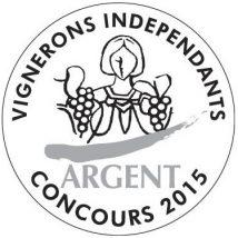 vignerons_independants
