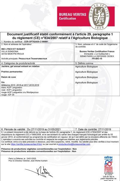 CER-OPT62430-C186991